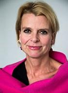 Åsa Regnér, Äldreminister