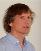 Erik Rosendahl