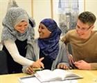 Språkombudsutbildning