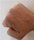 Grundkurs om våld mot äldre i nära relationer